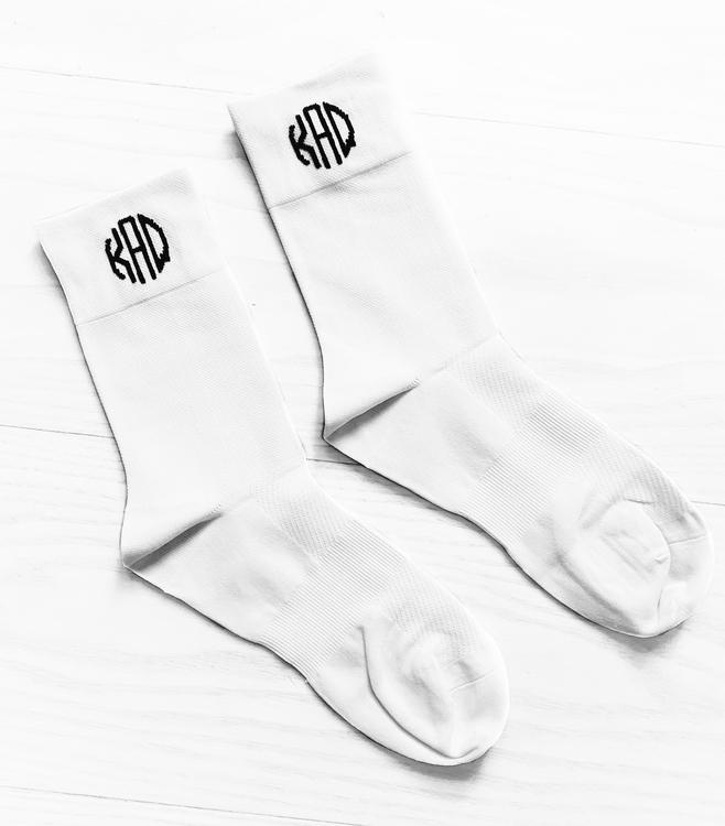 KaQ socks