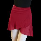 Balettkjol Simone, flera färger