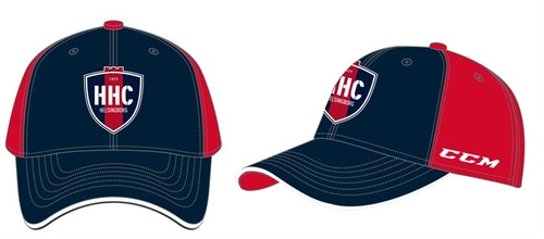 HHC keps