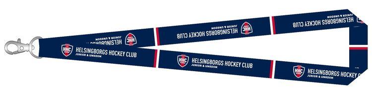 Nyckelband HHC