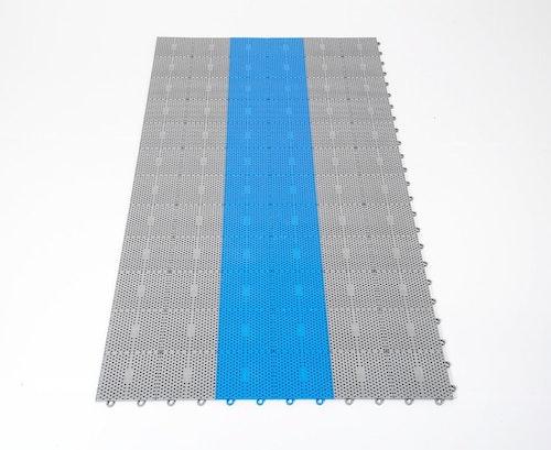 Floormate plast-is