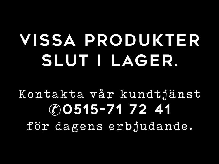 Kundtjänst 0515-71 72 41