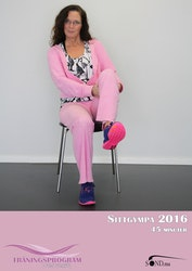 Sittgympa 2016