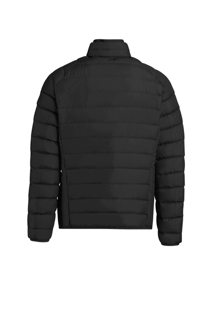 Parajumpers - Ugo - Black