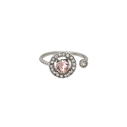 Lily and Rose - Miranda Ring - Silk