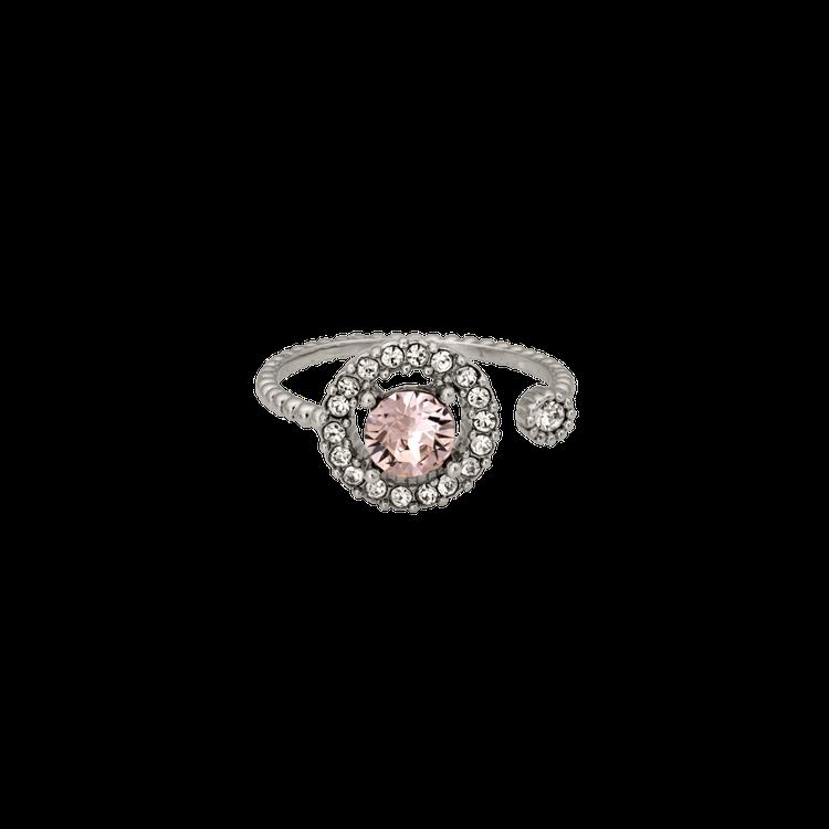Lily and Rose - Miranda Ring - Silk