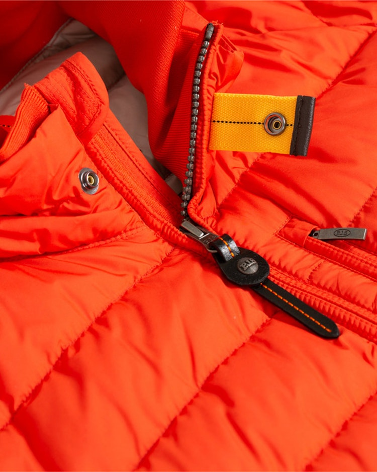 Parajumpers - Ugo - Orange