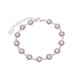 LILY AND ROSE - PETITE KATE BRACELET – SILK