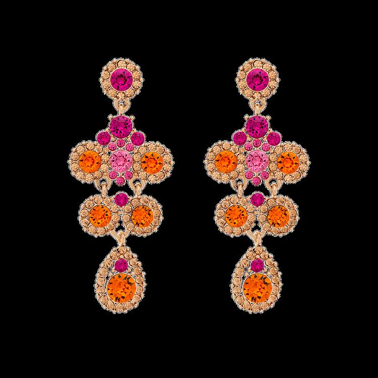 Kate earrings - Malawi