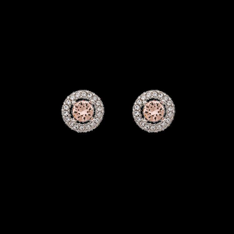 Lily and Rose - Miss Miranda earrings - Silk