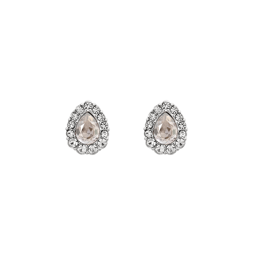 Lily and Rose - Amelie earrings - Crystal