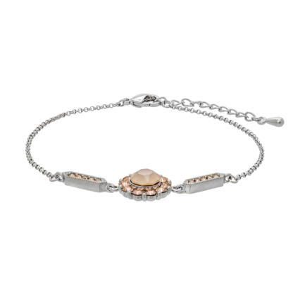 Lily and Rose - Miss Sofia bracelet - Oyster