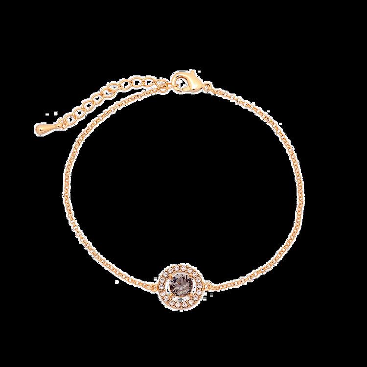 Lily and Rose - Miss Miranda bracelet - Diamond Grey