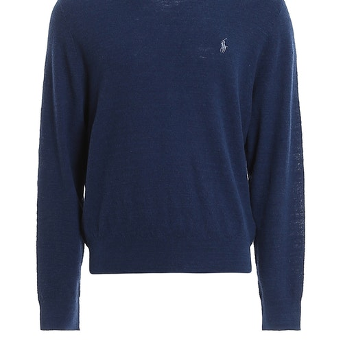 Ralph Lauren - Shirt  Blue