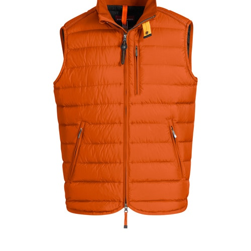 Parajumpers - Perfect väst - Orange