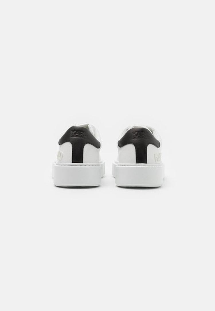 Karl Lagerfeld - Maxi Kup Injekt Logo