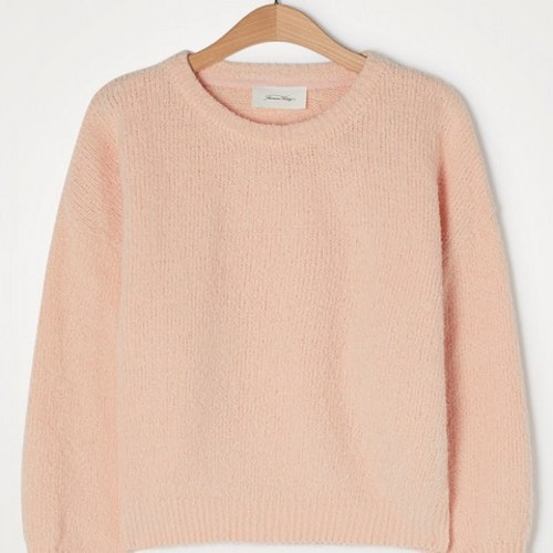 WOMEN'S JUMPER CUTEBAY - Rosie