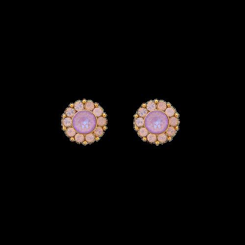 MISS SOFIA EARRINGS – HORTENSIA