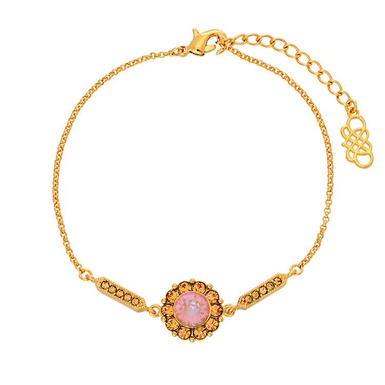Lily and Rose - MISS SOFIA BRACELET – AUTUMN ROSE