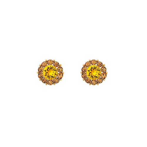 Lily and Rose - MISS SOFIA EARRINGS – HONEYGOLD