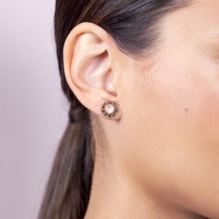 Lily and Rose - MISS SOFIA EARRINGS – AUTUMN ROSE
