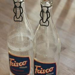 Flaska - 0.5l Frisco