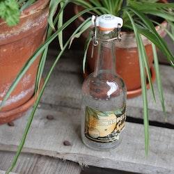 Flaska - 33cl Appelsinläsk