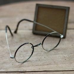 Inredning - Glasögon utan Glas