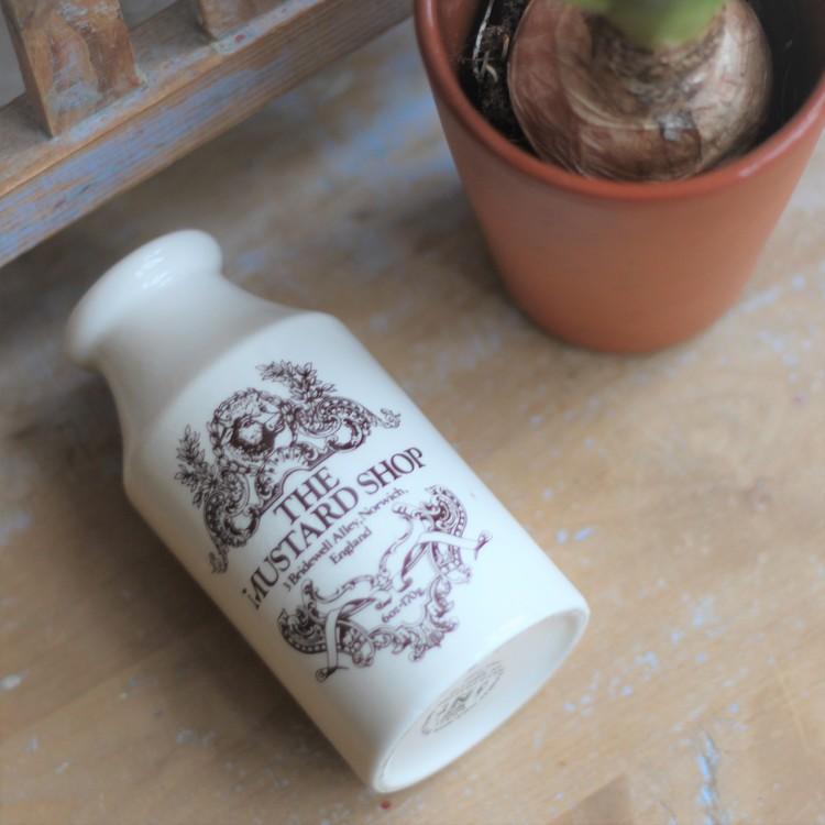 Inredning - Flaska Förvaring