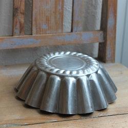 Bakform - i Metall