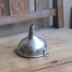 Köksredskap - Tratt i Aluminum