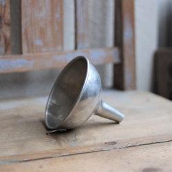Köksredskap - Tratt i Aluminium