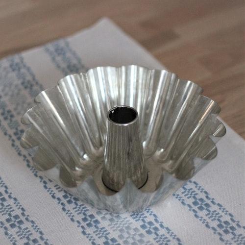Bakform - Metall