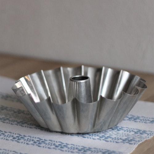 Bakform - Aluminium