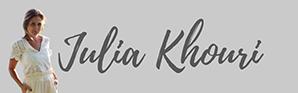 """""""Livsjournalen, vilket mästerverk som ska följa mig under hela nästa år"""" - Julia K"""