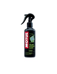 Motul Helmet Interior Clean M2 250 ml