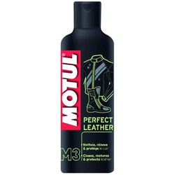 Motul Perfect Leather M3 250 ml