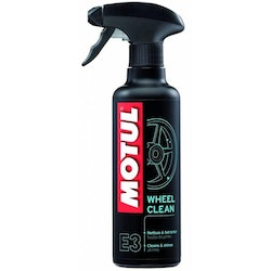 Motul Wheel Clean E3 400 ml
