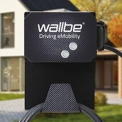 wallbe Eco 2.0
