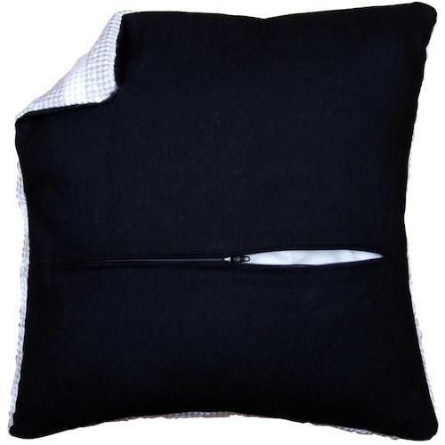 Tyynyn taustakangas