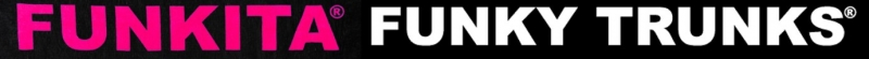 Funkita, Funky Trunks, Arena & Finis i lager