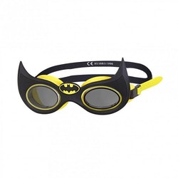 Batman Simglasögon Karaktär Zoggs Svarta