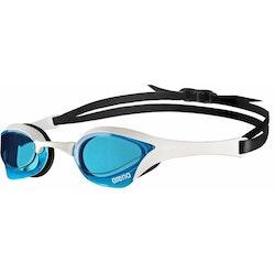 Arena Cobra Ultra Simglasögon Blå