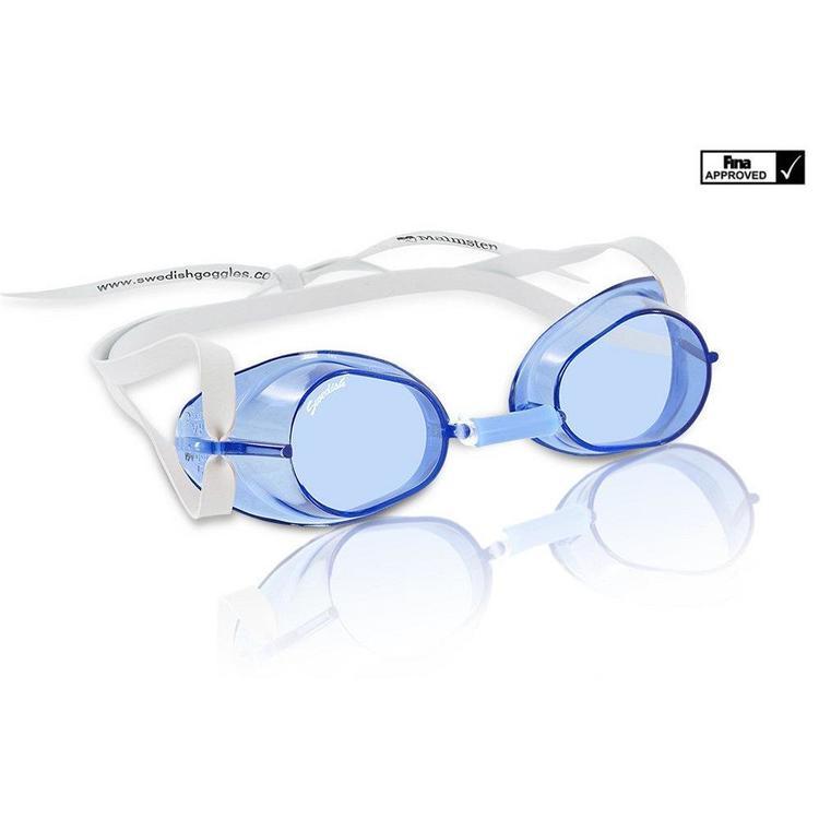 Malmsten Simglasögon monterbara antifog
