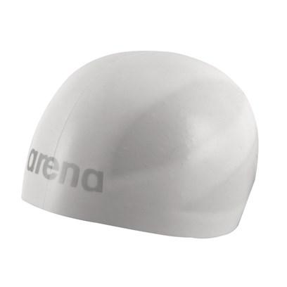 Arena 3D Ultra Cap Badmössa