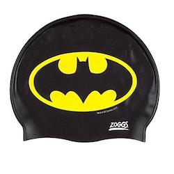 Badmössa Batman Silikon