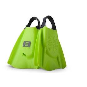 Simfenor DMC Elite Lime/Grå Large