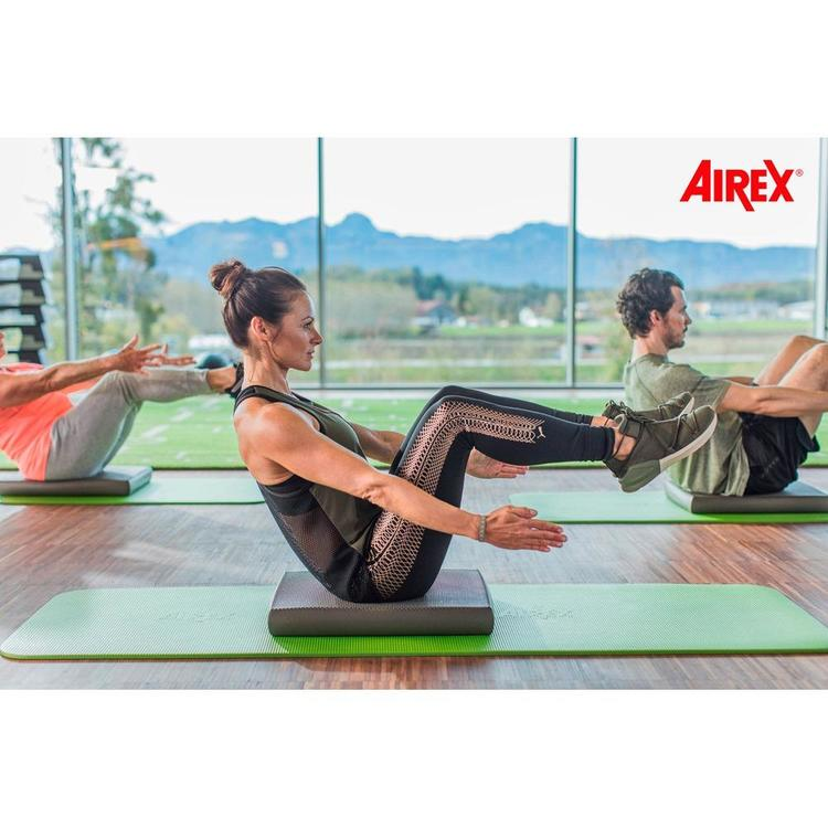 Airex Fitline Träningsmatta 140x60cm