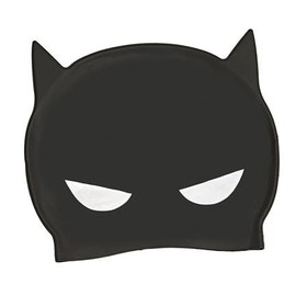 Badmössa Batman 3D Silikon