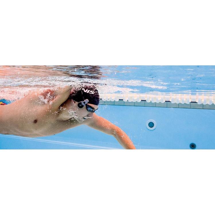 Finis Duo Mp3 spelare för simning